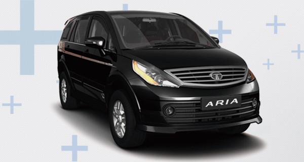 Factors that make Tata Aria a good buy in 2014 | CarTrade.com