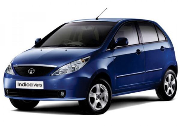 Tata Motors to launch Indica Vista D90 on January 28, 2013 | CarTrade.com