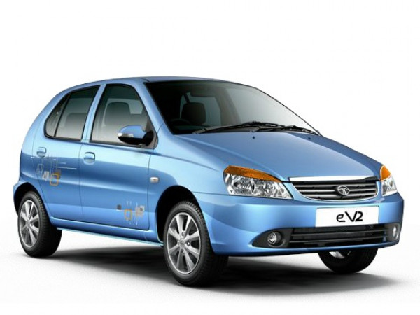 India's most fuel efficient and pocket-friendly hatchbacks Pic