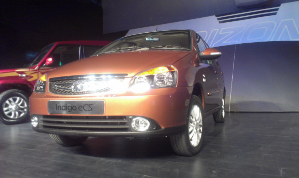 Tata Motors announces new customer oriented Horizonext strategy | CarTrade.com
