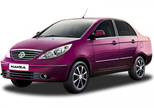 Tata Motors sales drop by 27.6 per cent in March 2013   CarTrade.com