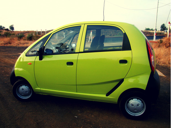 New Year brings new options for buyers in Indian auto market   CarTrade.com