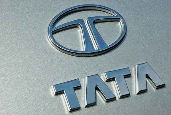 Tata Motors report upward growth owing to JLR sales | CarTrade.com