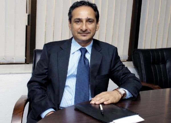 Tata Motors open the doors of a new flagship showroom | CarTrade.com