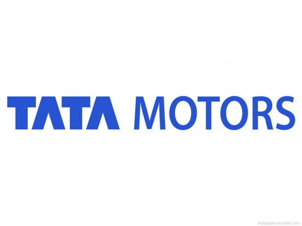 Tata Motors outlook revised from