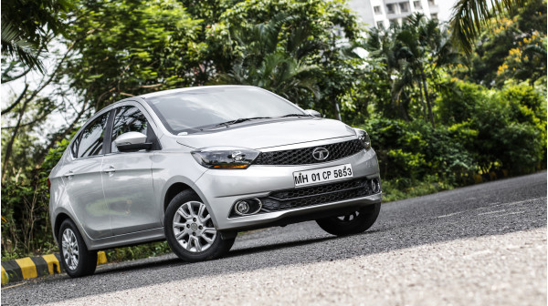 Tata Motors announces car discounts for March | CarTrade.com