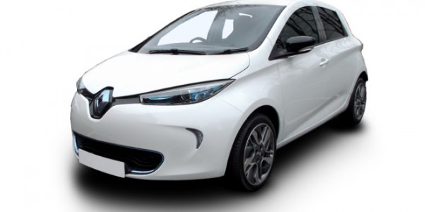 The XBA hatchback will be the cheapest Renault in the world | CarTrade.com