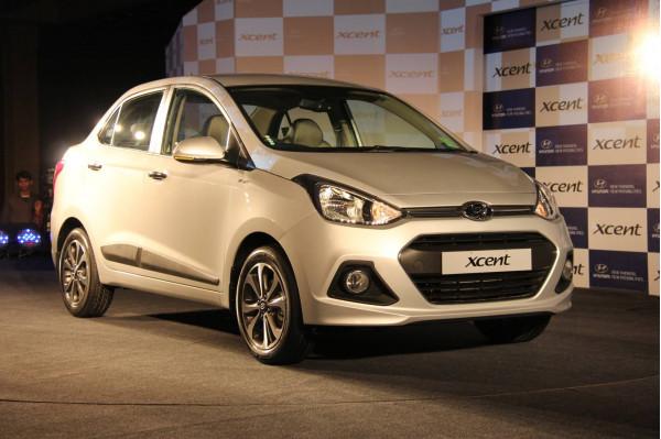 Three factors that make Hyundai Xcent a car worth buying | CarTrade.com