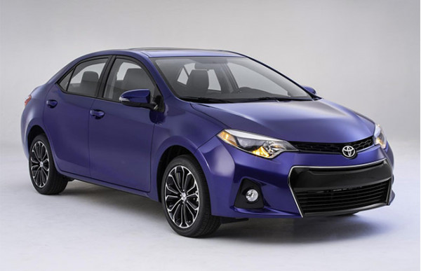 Top 3 performance sedans in India | CarTrade.com