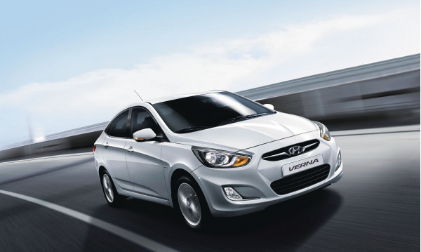 Top 5 diesel cars expected to perform well in 2014 | CarTrade.com