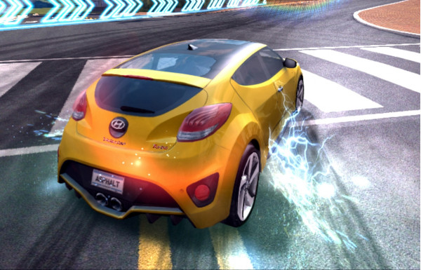 Top Car Games on Google Play and App Store | CarTrade.com