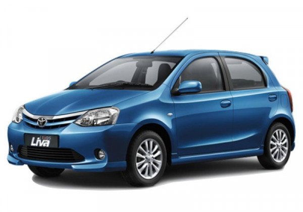 Indica India's most fuel efficient and pocket-friendly hatchbacks Img