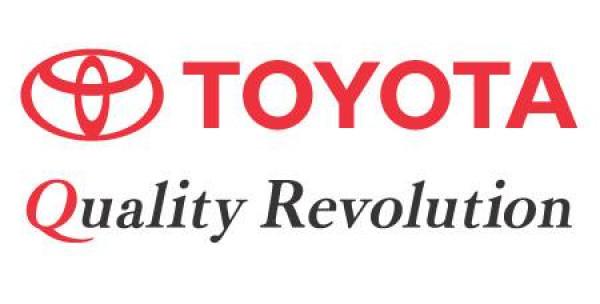 Toyota developing a new platform | CarTrade.com
