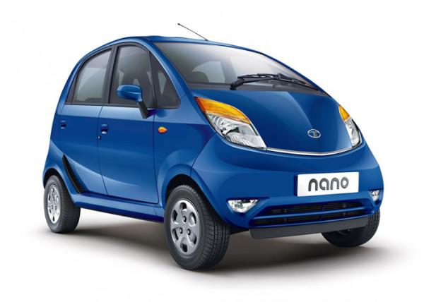 Upcoming diesel hatchbacks meant for Indian car market | CarTrade.com