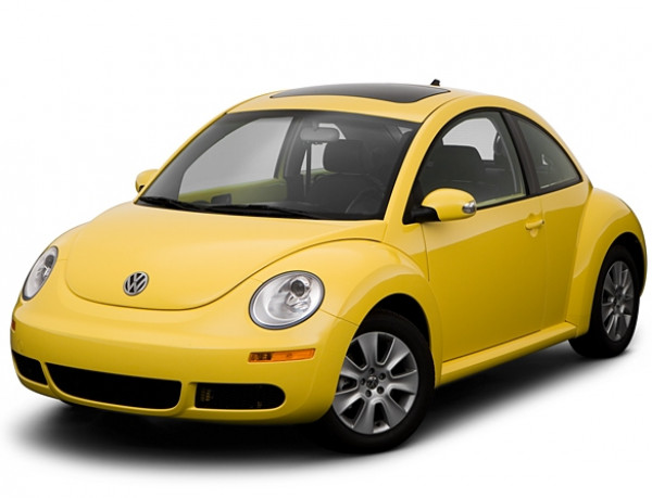 Volkswagen Beetle and Fiat 500 discontinued due to unfavourable response | CarTrade.com