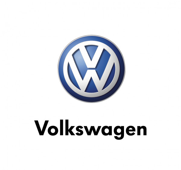 Volkswagen completes 7 years in India; offering discounts on its cars | CarTrade.com