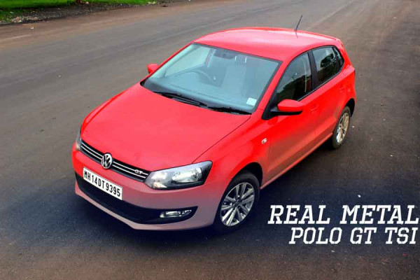 Volkswagen Polo Expert Review, Polo Road Test - 200138 | CarTrade