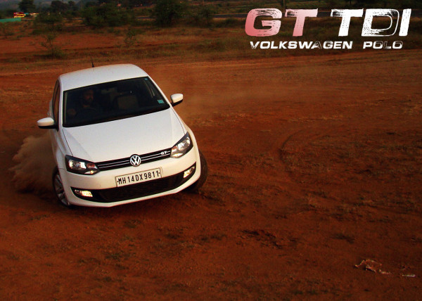 Volkswagen Polo Expert Review, Polo Road Test - 204038 | CarTrade