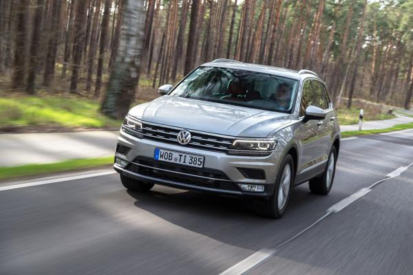 Volkswagen_Tiguan_25