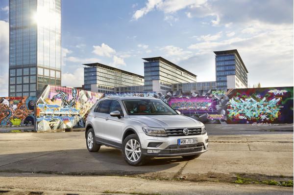 Volkswagen_Tiguan_41