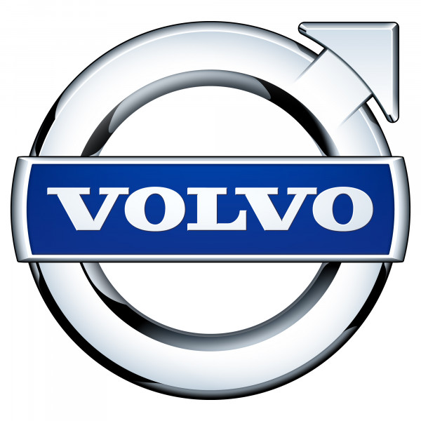 Volvo India to open four new showrooms by month end | CarTrade.com