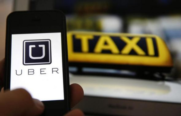 Women-only Cabs getting promoted after Uber ban in India | CarTrade.com