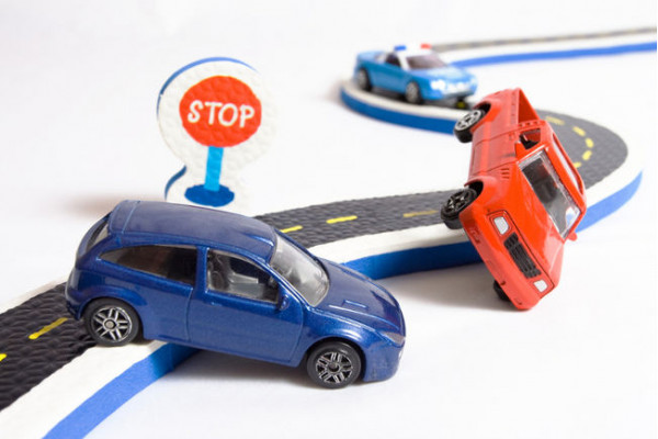 Car-Insurance-In-India-And-Policy-Types.jpg