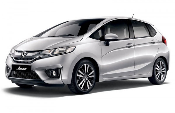 New Honda Jazz launch expected in March-April | CarTrade.com