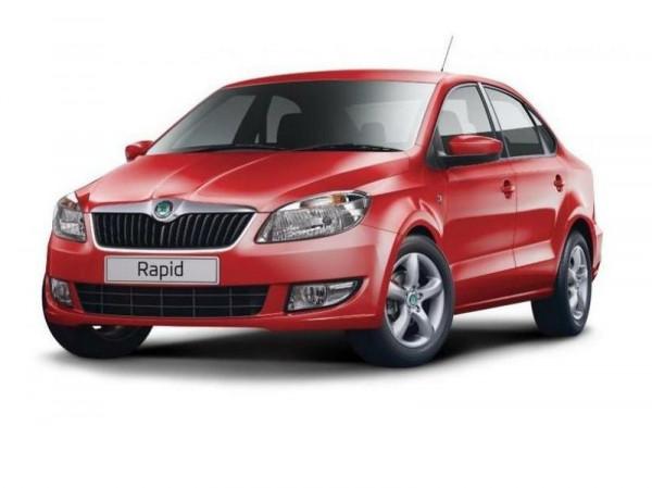Honda City, Volkswagen Vento and Skoda Rapid: Showdown between mid-sized sedans | CarTrade.com