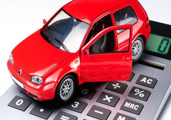 Easy Affordable Loans For Used Cars,