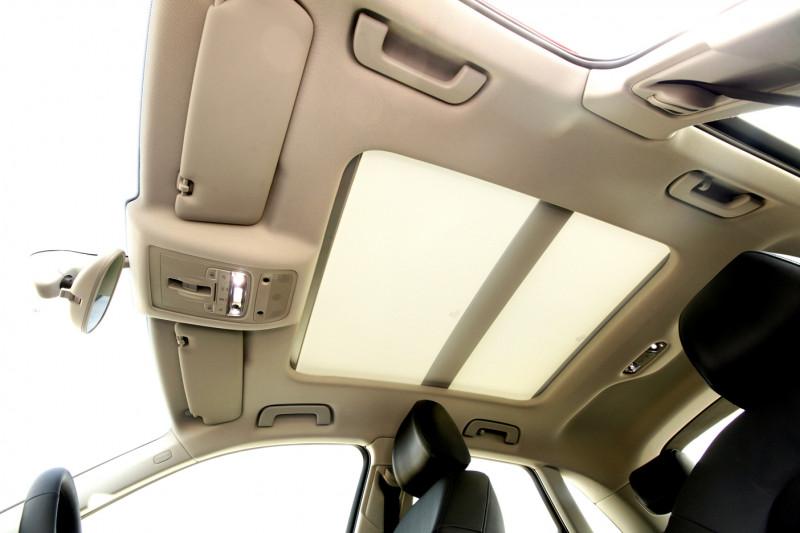 Audi Q3 Images 9