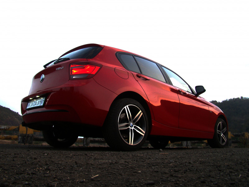 BMW Images 5