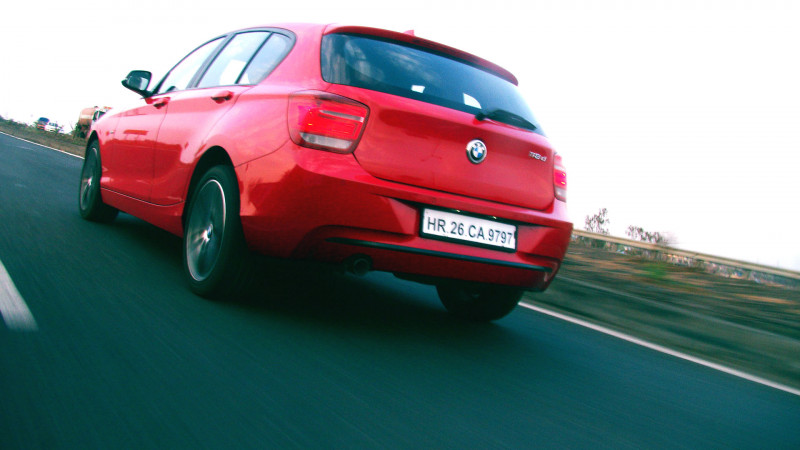 BMW Images 9