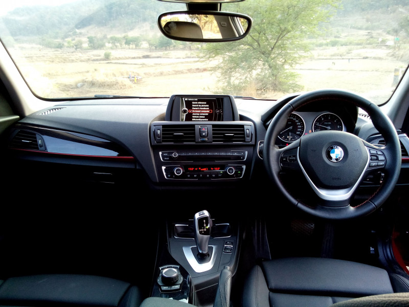 BMW Pictures 30