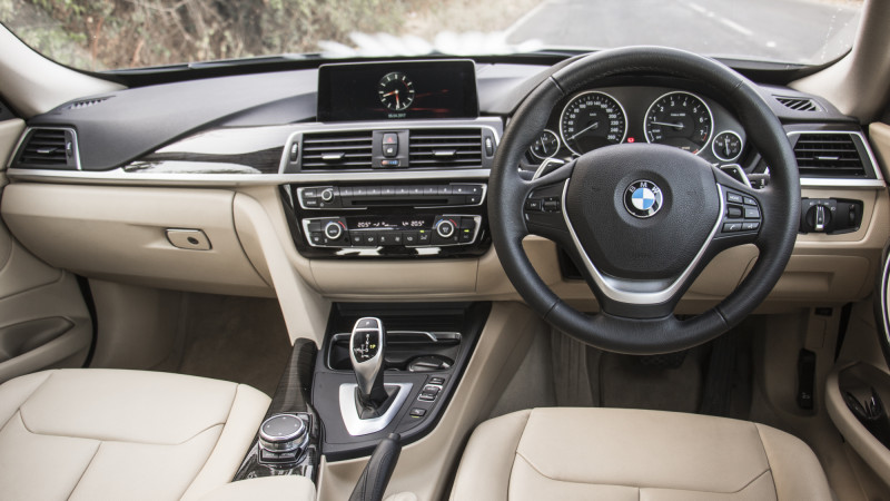 Bmw 3 Series Gt Images Photos And Picture Gallery 206814 Cartrade