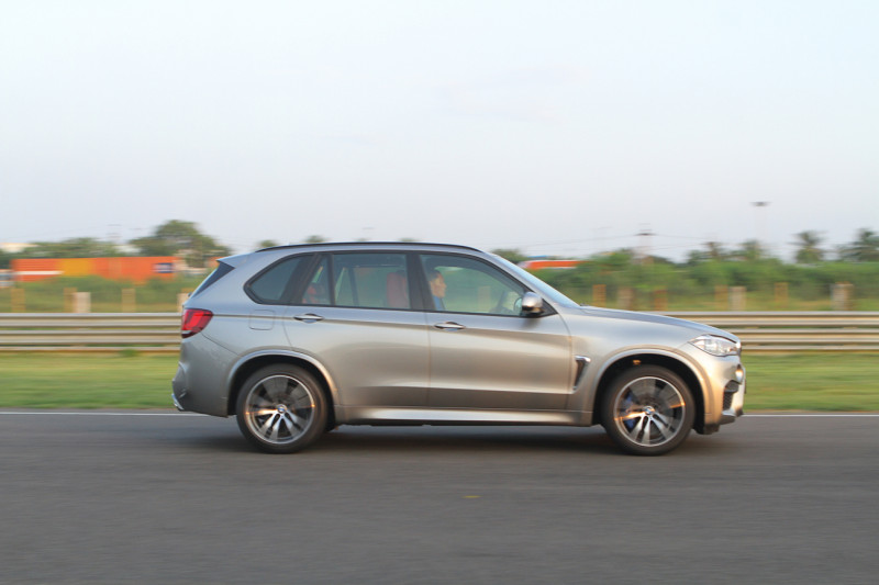 Bmw X5 Images Photos And Picture Gallery 206340 Cartrade