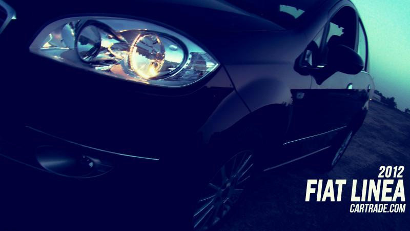 Fiat Linea Expert Review, Linea Road Test - 116104 | CarTrade