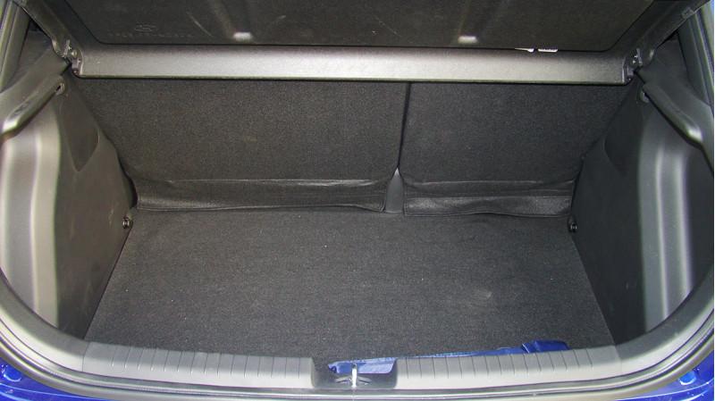 Hyundai Elite i20 Images 42