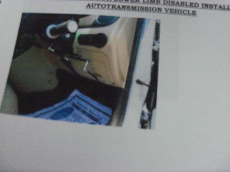 Hyundai Verna Img 21