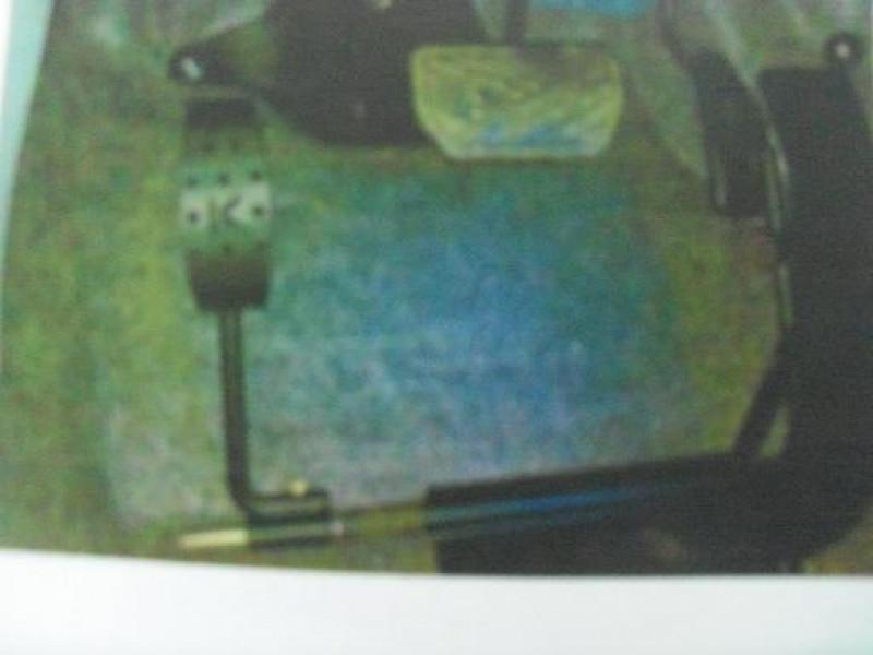 Hyundai Verna Img 18
