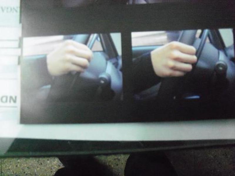Hyundai Verna Img 10
