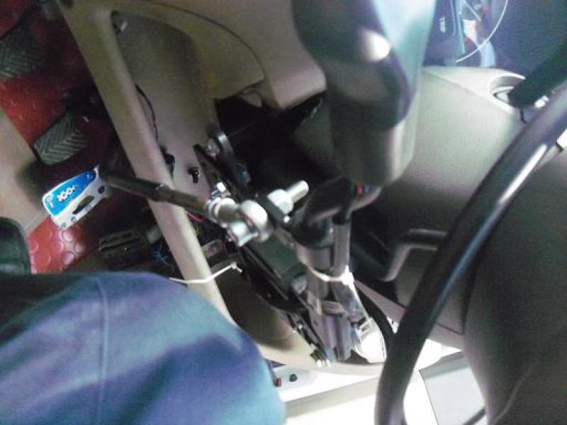 Hyundai Verna Img 45