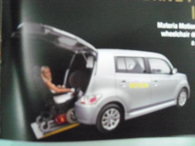 Hyundai Verna Img 1
