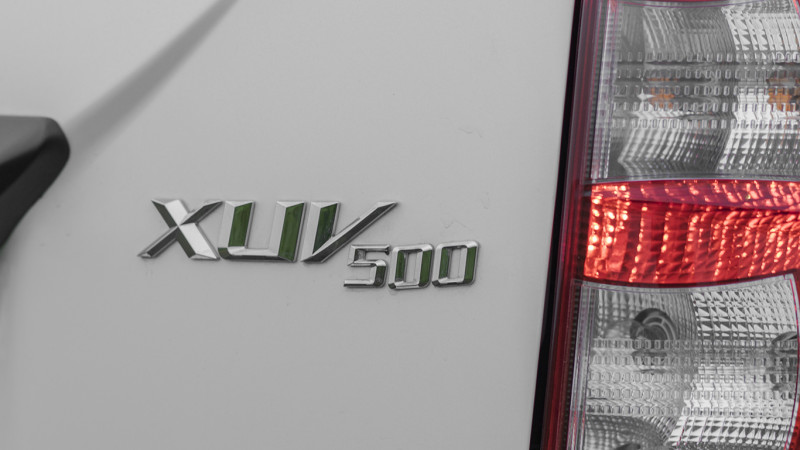 Mahindra Xuv500 Expert Review Xuv500 Road Test 206436