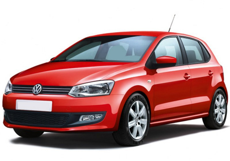 Volkswagen Polo Expert Review, Polo Road Test - 113160 | CarTrade