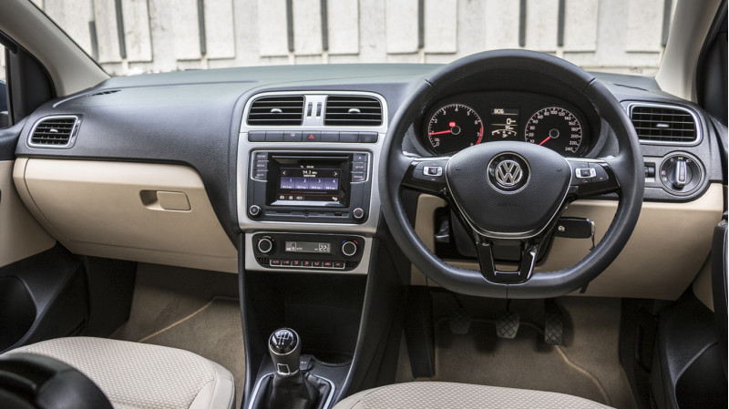 Volkswagen Ameo Images Photos And Picture Gallery 206480 Cartrade