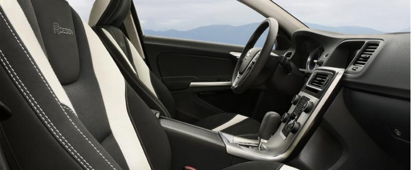 S60 Interior 12