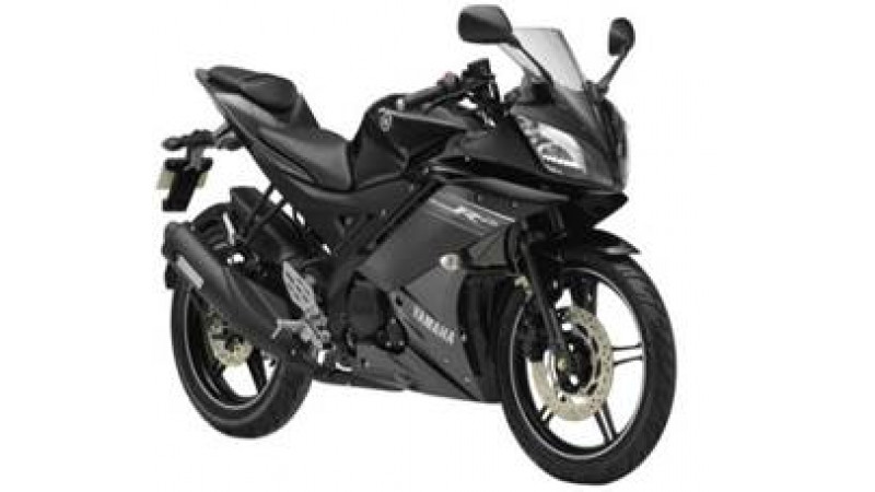 Pay more for two-wheeler insurance from April 1