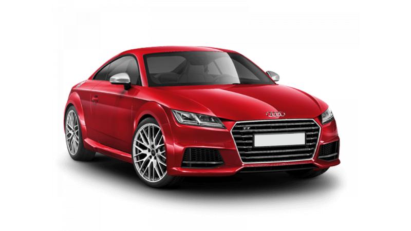 Audi Tt Pics Review Spec Mileage Cartrade