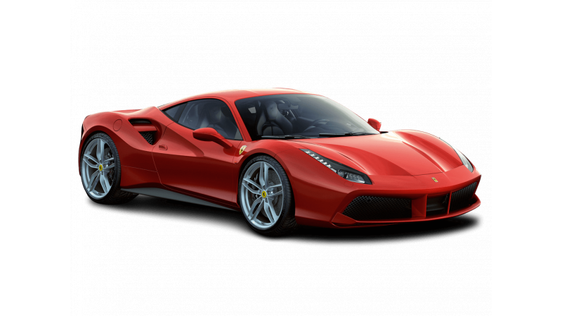 Ferrari 488 GTB Price in India 1710bb4c47dc